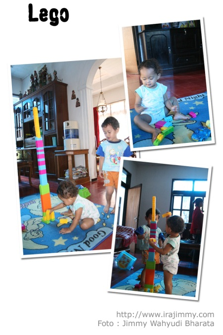 play.lego