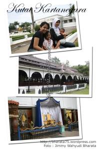 Kaltim Bangkit 2013 - Kutai Kertanegara
